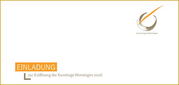 Einladung Kunsttage 2016-1-1
