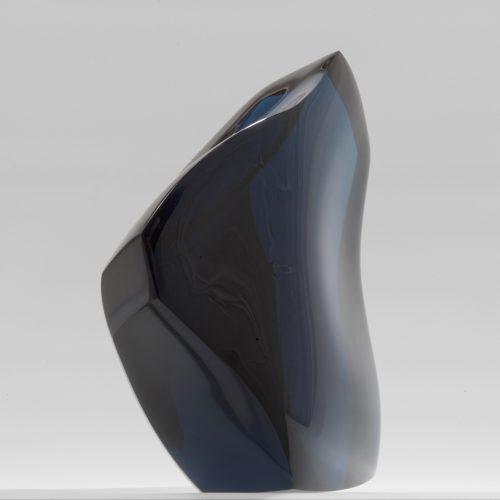 glas-181