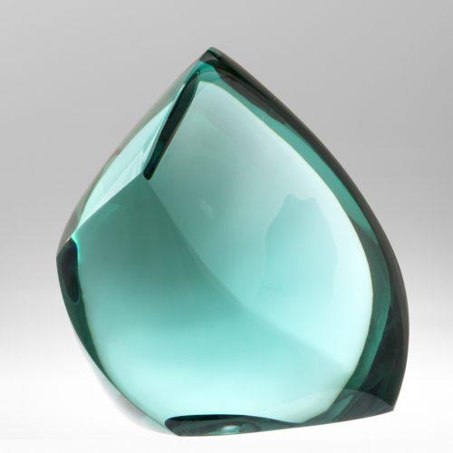 glas-506