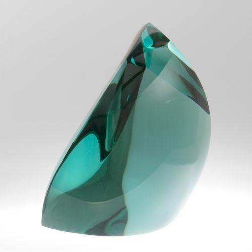 glas-522