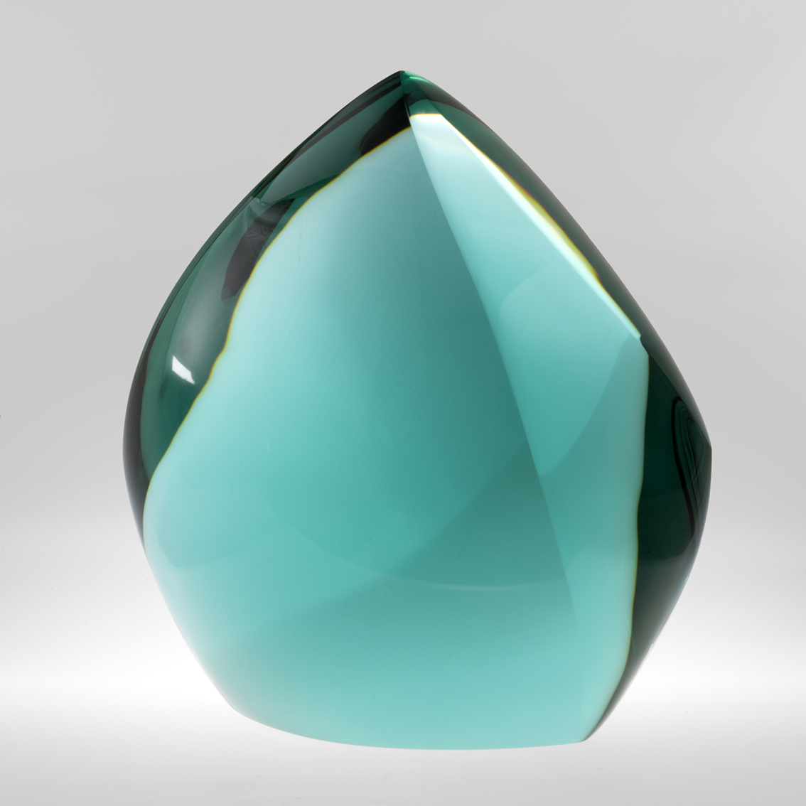 glas-531