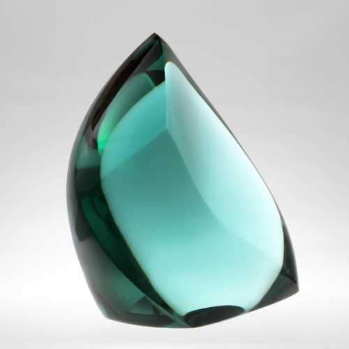 glas-539