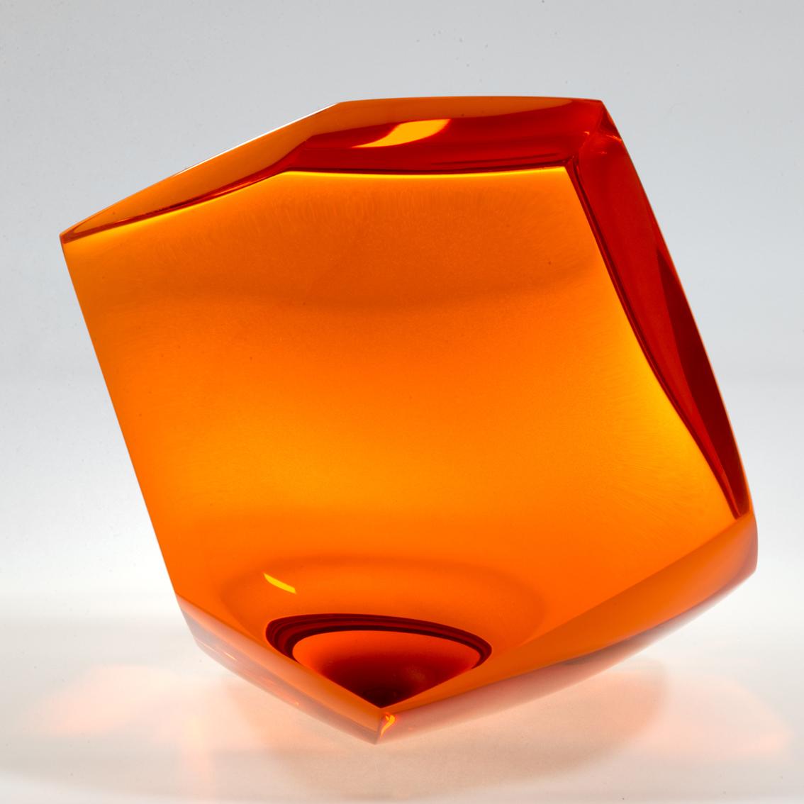 glas-221